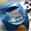 LACTOSCAN AMB-1-02牛奶体细胞检测仪