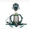 艾沃环保:美国MSA梅思安BD2100呼吸器