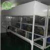 厂家直供 FFU洁净棚 空气洁净单元ffu 质量可靠价格优惠