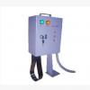 PD-100钢带式刮油机油水分离器配100mm宽进口环形钢带长度可订