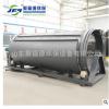 聚福源供应污水处理设备 转鼓式微滤机 固液分离设备