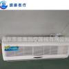 医用空气消毒机 紫外线消毒机 壁挂空气净化器
