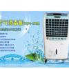 佳光医用空气消毒机光触媒动态杀菌商用空气净化器移动XDG-200