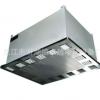 厂家空气自净器 高效送风口设备 移动自净器 自净器
