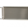加工定做换热制冷设备循环冷却器铜管铝翅片表冷器亲水铝箔表冷器