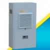 生产供应 机柜空调压缩机 家用机柜空调 换热、制冷空调设备
