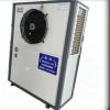 新款工业节能环保换热 制冷空调设备 通风降温 南美单冷套装空调