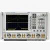 二手安捷伦N9344C Agilent N9344C N9344C网络析仪