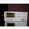 出售租赁二手HP4278A电容测试仪LCR电桥