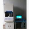 现货供应 电脑密闭型橡胶硫变仪 硫变仪 质优价廉 品质保证
