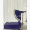 厂家直销 弹性机 橡胶弹性机 现货供应 超值服务