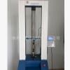 特价销售 橡胶拉力机 拉力机 龙门式橡胶拉力机 质量保证