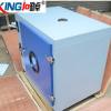 厂家直销高温烘箱高温热老化试验箱电热鼓风干燥箱