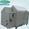 热销2018厂家直售恒温恒湿试验箱 恒温恒湿箱 温湿度试验箱