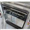 厂家直销:12000风量医用手套DINP烟气立式静电净化设备