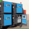 工业油烟净化器 餐垫生产DOP静电净化设备 油烟净化器