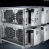 工业油烟净化器 等离子净化器 BDG-16K等离子UV光解净化器