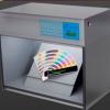 供应标准光源箱 标准对色箱 对色灯箱 四五六光源箱