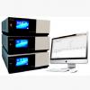 GI-6000-II 高压液相色谱仪—梯度系统(手动进样) 液相色谱仪