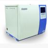 博研 GC-7810胆固醇含量分析气象色谱仪 高效气象色谱仪