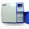 GC-7810A气相色谱仪 博研GC-7810A型气相色谱仪气相色谱仪