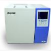 厂家直销 医疗器械环氧乙烷专用色谱仪GC-7810A气相色谱仪