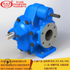 KCB200-1齿轮泵做输送汽油泵用铜轮安全