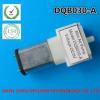 供应微型充气泵 皂液器气泵 微型气泵 规格最小的气泵 厂家直销