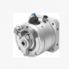 费斯托 摆动气缸 DSMI-40-270-A-B 德国原装进口