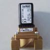 宝德电磁阀Burkert5281A 13.0 NBR M5 G1/2 230V 00134320 24V