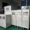 厂家供应动力变频电源 三进三出150KVA 出口东南亚变频电源