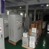 金晟厂家供应SG-50KVA三相隔离变压器 CNC加工中心自耦变压器