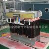 变压器生产厂 SG-25KVA 三相干式隔离变压器380变220 变压器报价