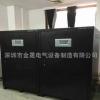 金晟工频ups电源200KVA并机400KVA 三相380V工频在线式不间断电源