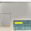 ZDK-3103(原ZDK-313)精密台式浊度计 浊度仪厂家 浊度仪价格