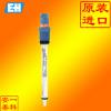 CPS11D-7BA21原装E+H数字PH电极 CPS11D 系列选型报价
