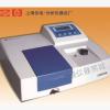 【热销推荐】上海精科/上海仪电分析/722/722n可见分光光度计