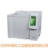 科晓总部上海仪电分析上分厂GC112A 气相色谱仪