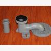 马桶移位器马桶配件马桶排污管移位器 马桶 虹吸弯管