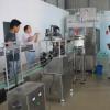 定制 4吨5吨/小时大型车用尿素设备生产线制造商 上门安装指导