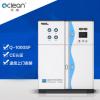 仟净Q-1000SF 纯化水设备 1t 大型 纯化水装置 纯化水系统 现货