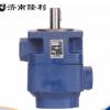中低压叶片电动液压油泵YB1-32N增值税专票机床自动线设备用货源