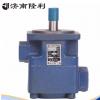 中低压叶片电动液压油泵YB1-20增值税专票大企业采购厂家直销