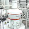 供应干湿磨粉机 广西桂林磨粉机 石灰石-石膏湿法脱硫工艺