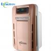 家用空气净化器 除雾霾 PM2.5 粉尘 异味 甲醛空气净化机 厂家