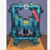 批发零售美国Skylink斯凯力气动隔膜泵LS40,AA-AA-NE-PP-NE-00