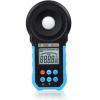 BSIDE专业数字照度计ELM02/LUX FC测试光亮度仪器峰值测量流明光
