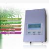 便携式KEC900+II智能空气负离子检测仪全新升级/高精度离子测量仪