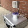 FKC-1浮游菌采样器空气微生物采样器悬浮尘菌取样器