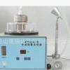 狭缝式浮游菌采样器,空气尘菌采样器,GMP认证浮游细菌取样器